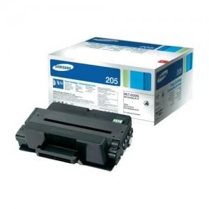 Samsung Cartridge Black (MLT-D205L/ELS)