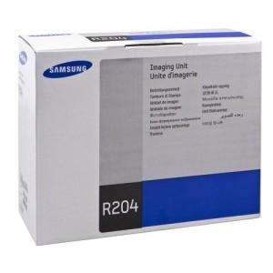 Samsung Drum (MLT-R204/SEE)
