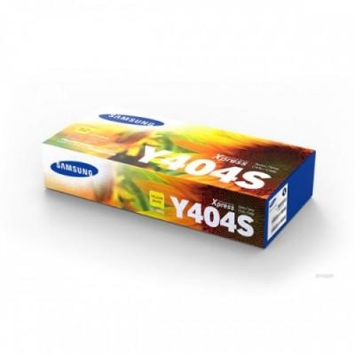 Samsung (CLT-Y404S/ELS)